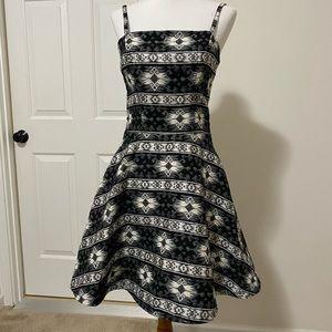 Sam Edelman Dress Size 2